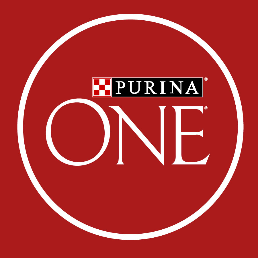 purina one